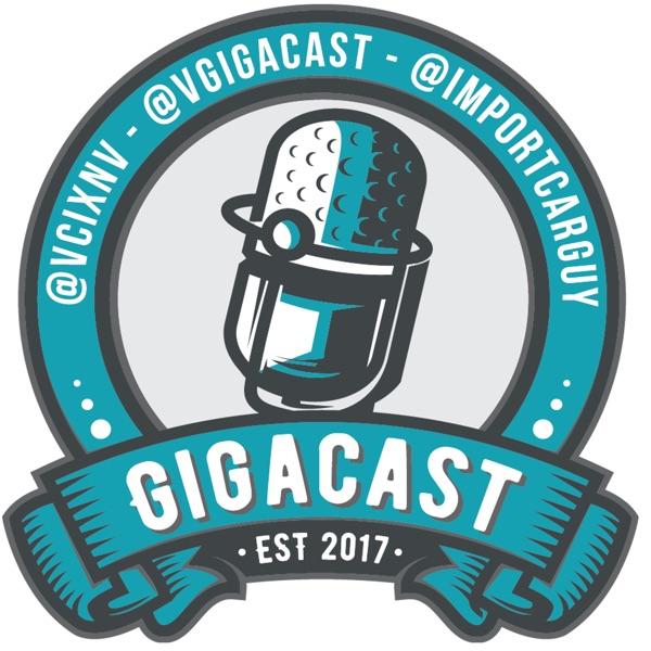Gigacast