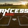 Axcess Baseball's Podcast artwork