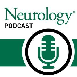 Neurology® Podcast on Apple Podcasts