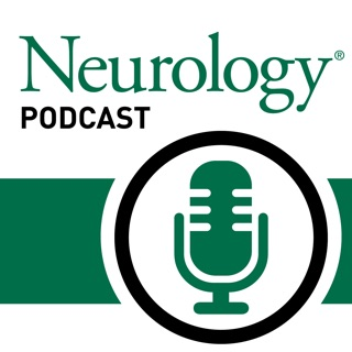 BrainWaves: A Neurology Podcast on Apple Podcasts