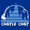 Castle Cast artwork