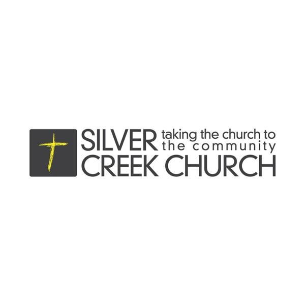 Silver Creek Church