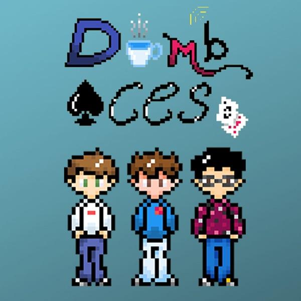 Dumb Aces