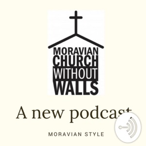 MCWW Daily Text Podcast Series