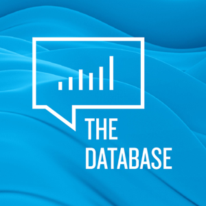 The Database, a Nielsen podcast podcast