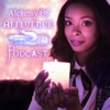 Alchemy Of Affluence Podcast artwork