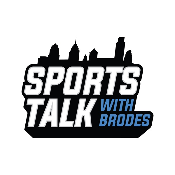 Sports Talk With Brodes