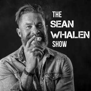 The Sean Whalen Show