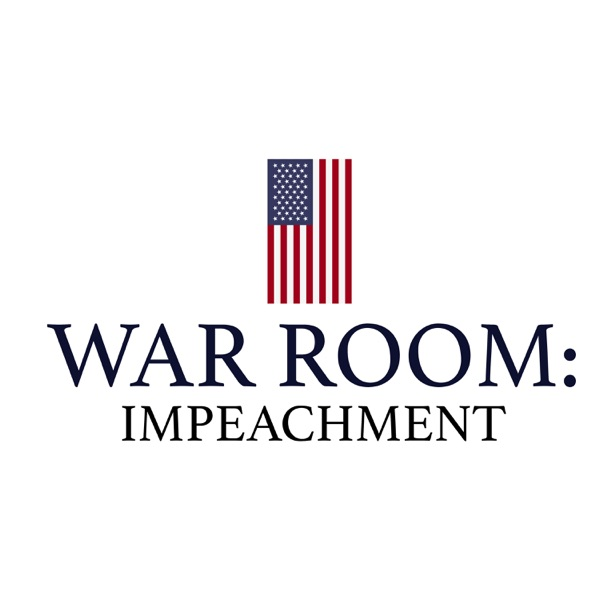 Bannon's War Room