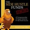 Side Hustle Funds artwork