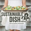 Sustainable Dish Podcast artwork