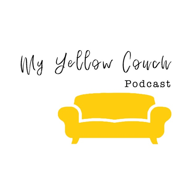 My Yellow Couch Podcast