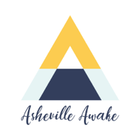 Asheville Awake Podcast podcast