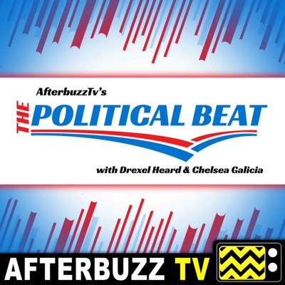 The Political Beat Podcast