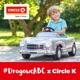 Drogowe ABC z CircleK