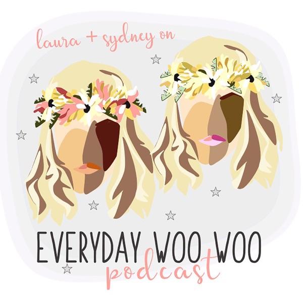 Everyday Woo Woo
