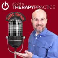 Start A Therapy Practice Podcast podcast
