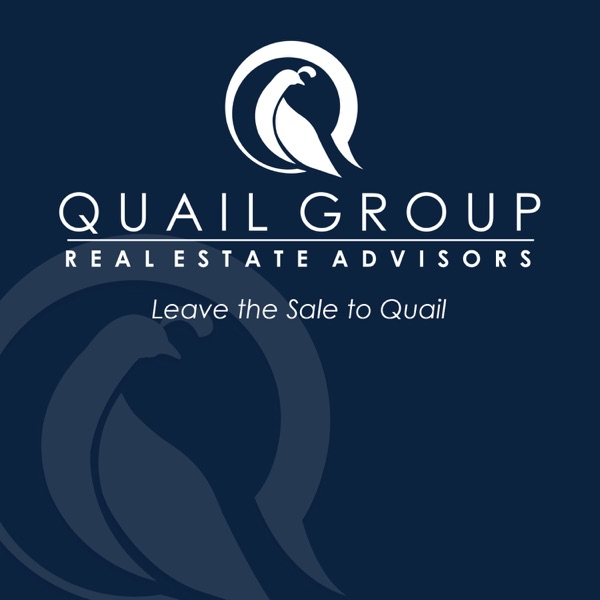 North Shore's Real Estate Podcast with Mike Quail