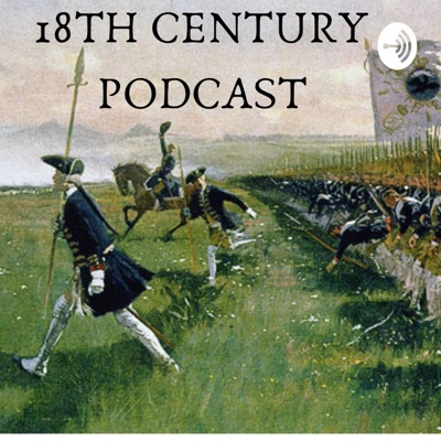 18th Century Podcast