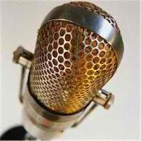 Robbie Mac Radio podcast