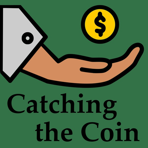 Catching the Coin