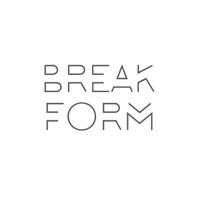Break Form podcast