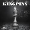 Kingpins artwork