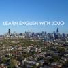 Apprendre l'Anglais avec Jojo
