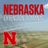 Nebraska Extension Almanac Radio artwork
