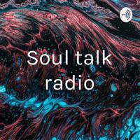 Soul talk radio podcast