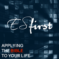 ES First | An Excelsior Springs Church podcast