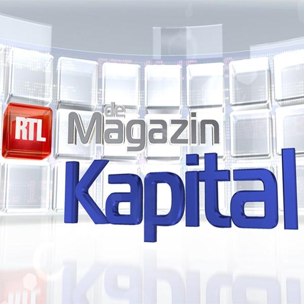 RTL - Kapital (Small)