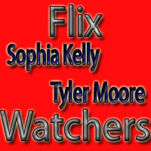 Flix Watchers