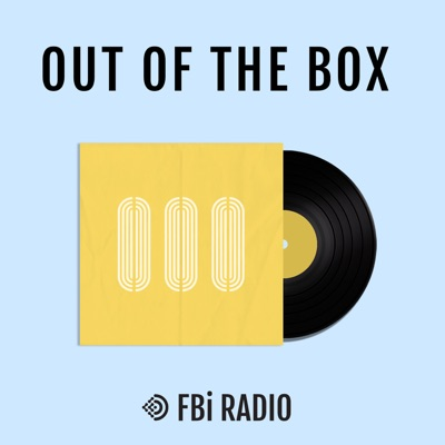 Out of the Box:FBi Radio