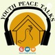 Youth Peace Talks by YPI