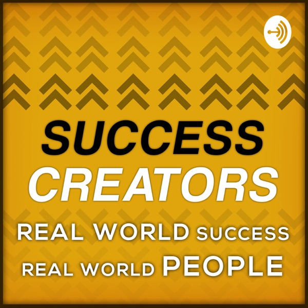 Success Creators