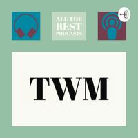 Talk With Milo podcast