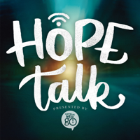 Hope Talk podcast