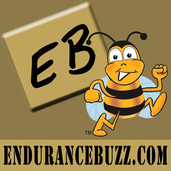 Endurance Buzz Podcast