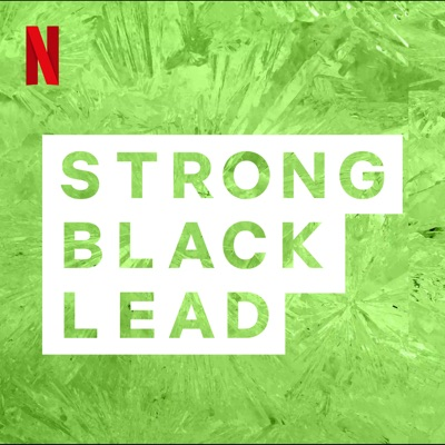 Strong Black Lead