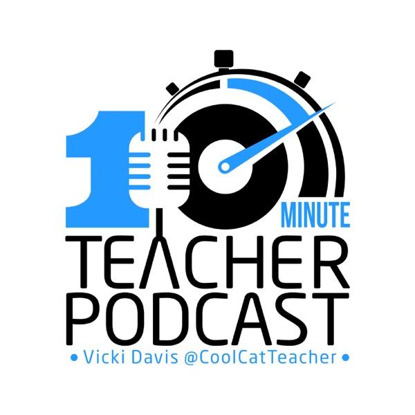 10 Minute Teacher Podcast | Podbay