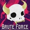 Brute Force artwork