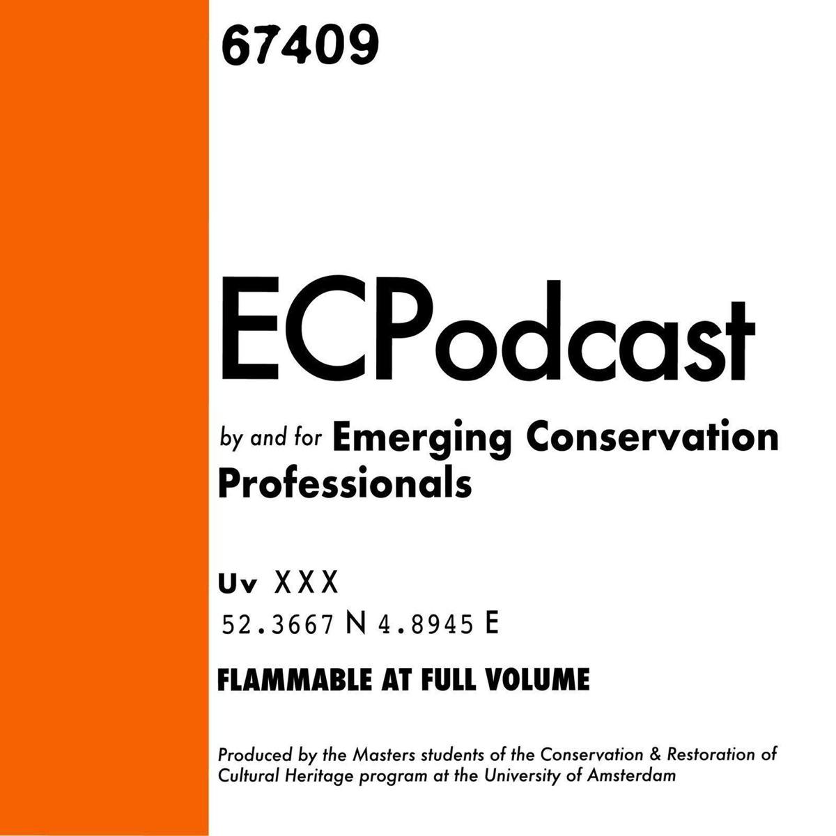 ECPodcast