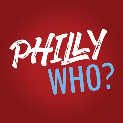 Philly Who?