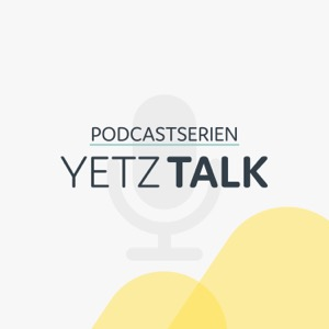 Yetz Talk