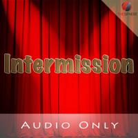 Intermission (Audio) podcast