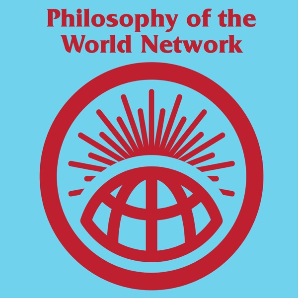 Philosophy of the World