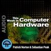 This Week in Computer Hardware (Audio) artwork