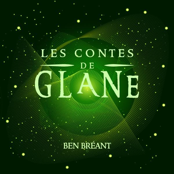 Les Contes de Glane