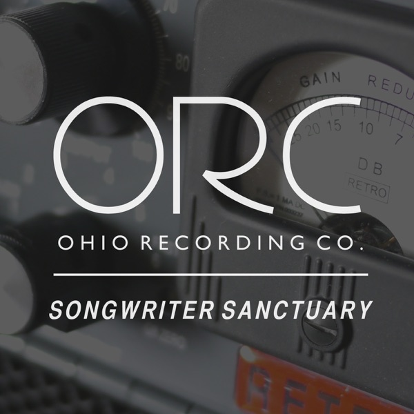 Ohio Recording Co. Podcast